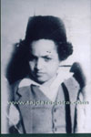 Pir Naseer ud din Naseer-early pictures-childhood-rare photos-tajdaregolra.com