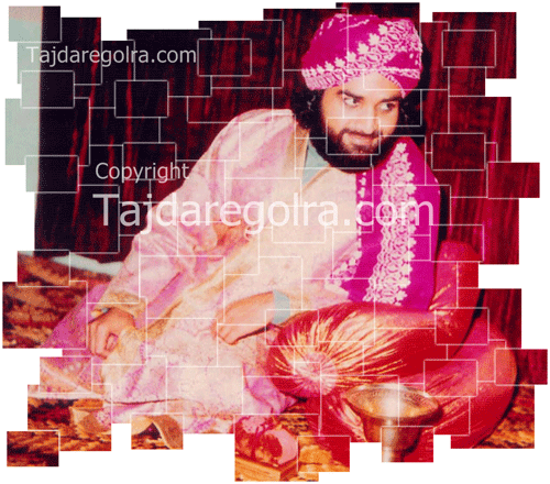 pir naseer ud din naseer golra sharif digital photography free images